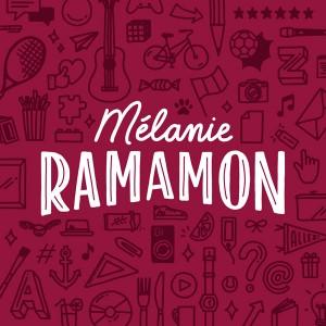 GoodtypeTuesday - Ramamon