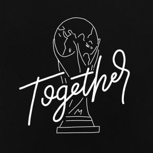 WorldCup - Ramamon