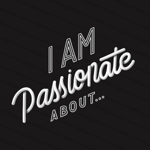 Passionate - Ramamon