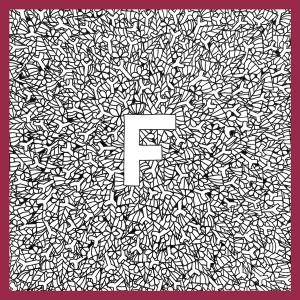 F - Ramamon