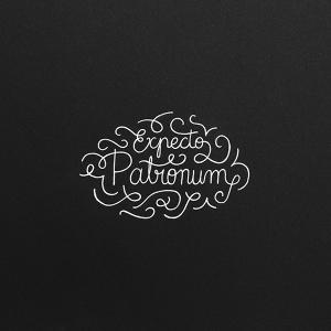expectpPatronum
