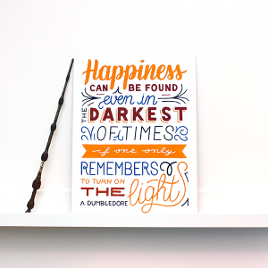 happiness-can-be-found