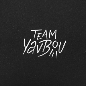Team-Yavbou