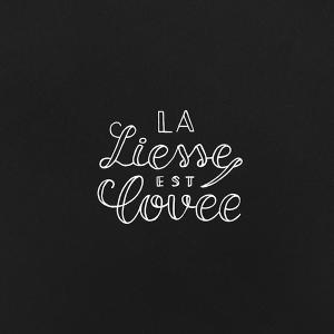 la-liesse-est-lovée
